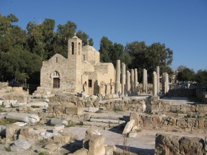 Cyprus_3