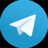 با ما باشید در Telegram
