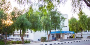 faculty-of-business-and-economics-isletme-ve-ekonomi-fakultesi