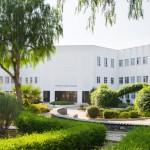 faculty-of-engineering-muhendislik-fakultesi