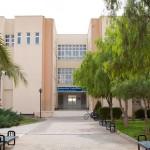 faculty-of-pharmacy-eczacilik-fakultesi - Copy