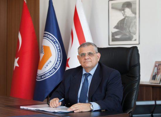 prof-dr-necdet-osam-02