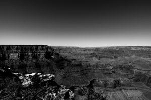 canyon-871997_1280 (1)