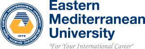 emu-logo-horizontal-blue