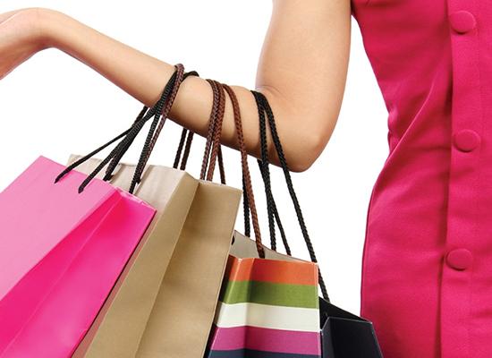 shopping-bis