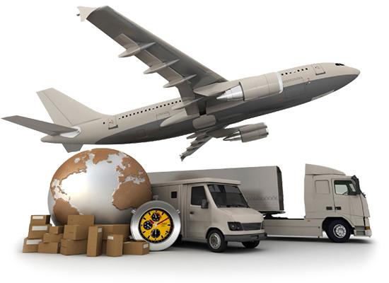 world-class-transportation
